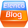 Directory Blog, i blog piu belli