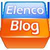 Blog italiani